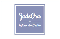 jadeora.com - domain name for sale by domainsCastle.com