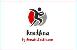 kendana.com - domain name for sale by domainsCastle.com