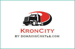 kroncity.com - domain name for sale by domainsCastle.com