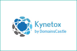 kynetox.com - domain name for sale by domainsCastle.com