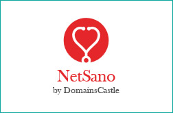 netsano.com - domain name for sale by domainsCastle.com