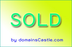 netkorn.com - domain name sold by domainsCastle.com