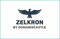 zelkron.com - domain name for sale by domainsCastle.com
