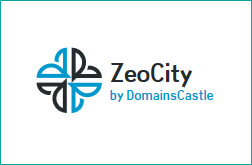 zeocity.com - domain name for sale by domainsCastle.com