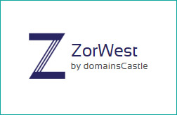 zorwest.com - domain name for sale by domainsCastle.com